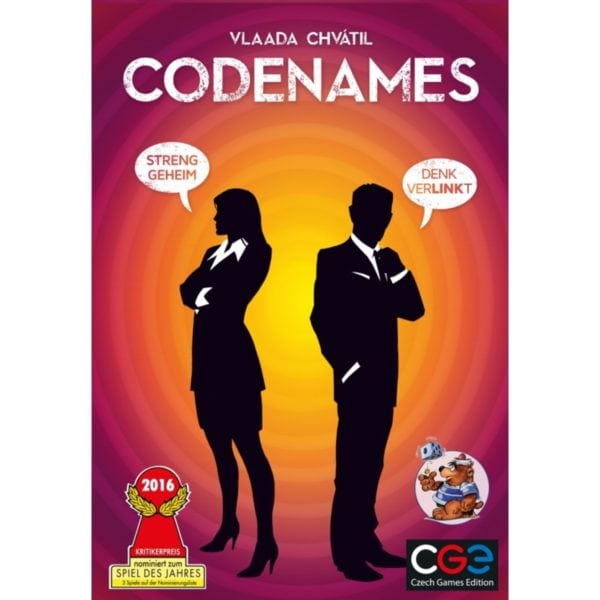 Asmodee-Codenames-DE---SdJ-2016_0 - bigpandav.de