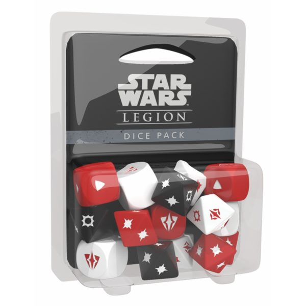 Asmodee-Star-Wars--Legion---Dice-Pack-Wuerfel-Set_0 - bigpandav.de