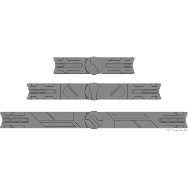 Asmodee-Star-Wars--Legion---Movement-Tool_1 - bigpandav.de