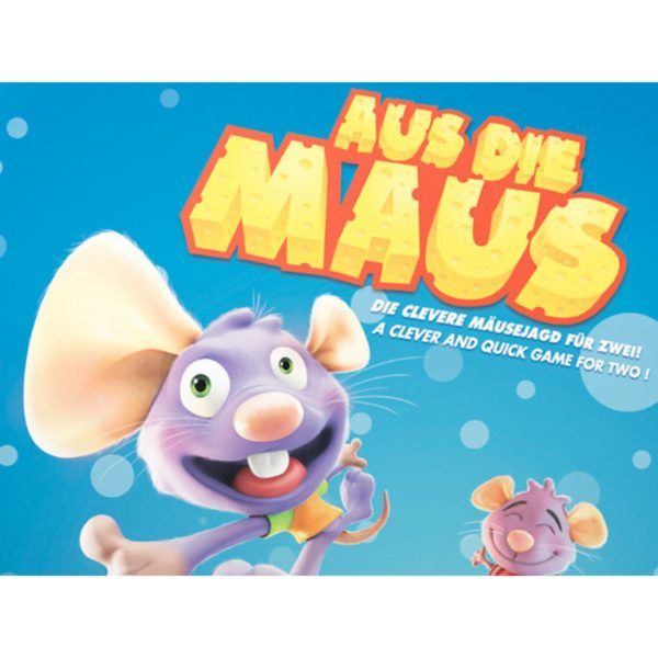 Aus-die-Maus_0 - bigpandav.de
