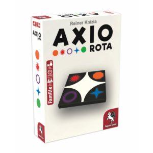 Axio-Rota_0 - bigpandav.de