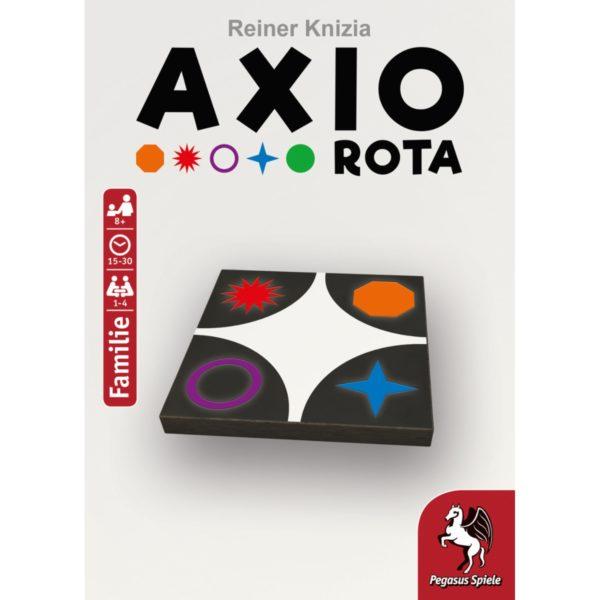 Axio-Rota_2 - bigpandav.de