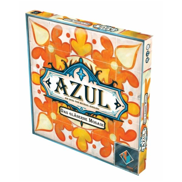 Azul--Das-glaeserne-Mosaik-[Erweiterung]-(Next-Move-Games)_1 - bigpandav.de