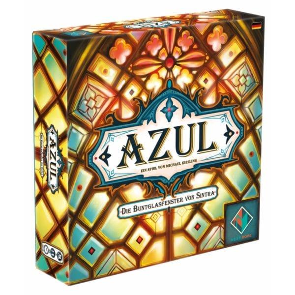 Azul---Die-Buntglasfenster-von-Sintra-(Next-Move-Games)_0 - bigpandav.de