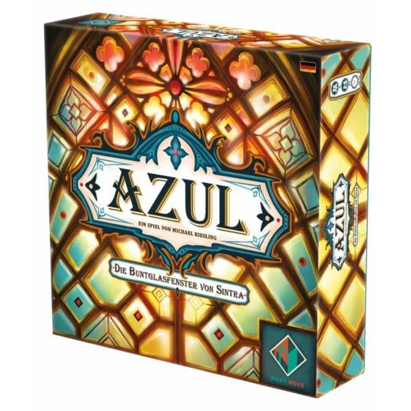 Azul---Die-Buntglasfenster-von-Sintra-(Next-Move-Games)_1 - bigpandav.de