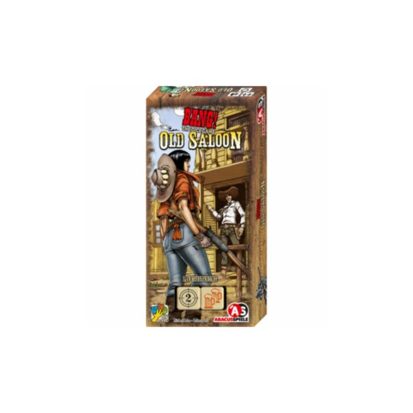 BANG!-The-Dice-Game-–-Old-Saloon_0 - bigpandav.de