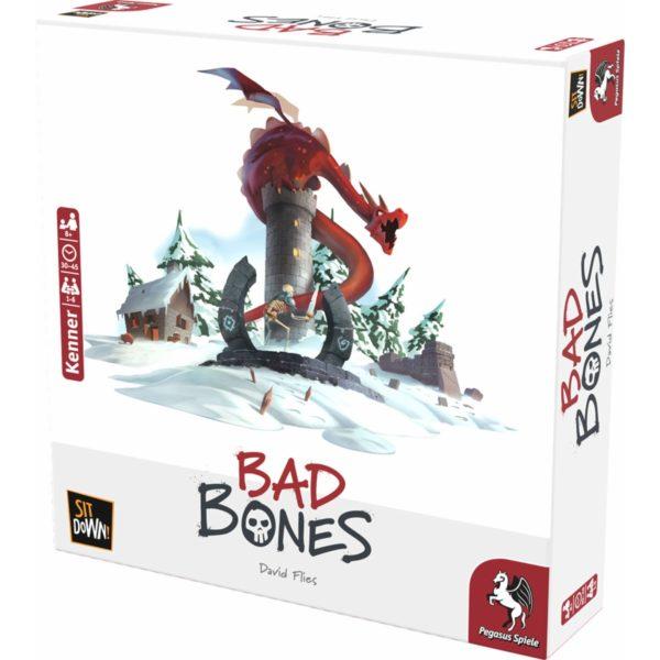 Bad-Bones-(deutsche-Ausgabe)_1 - bigpandav.de