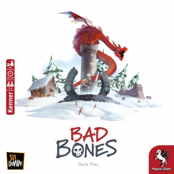Bad-Bones-(deutsche-Ausgabe)_2 - bigpandav.de
