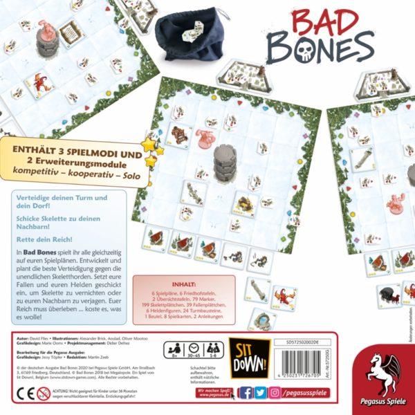 Bad-Bones-(deutsche-Ausgabe)_3 - bigpandav.de