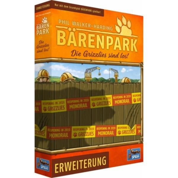 Baerenpark--Die-Grizzlies-sind-los-[Erweiterung]_0 - bigpandav.de