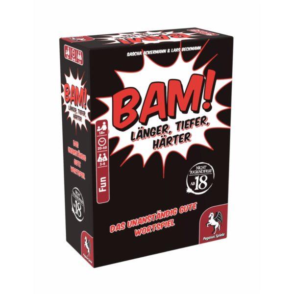 Bam!---Laenger,-Tiefer,-Haerter_0 - bigpandav.de