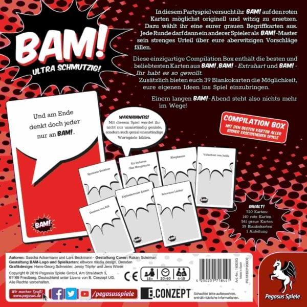Bam!---Ultra-schmutzig!_3 - bigpandav.de