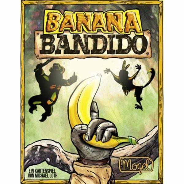 Banana-Bandido_0 - bigpandav.de
