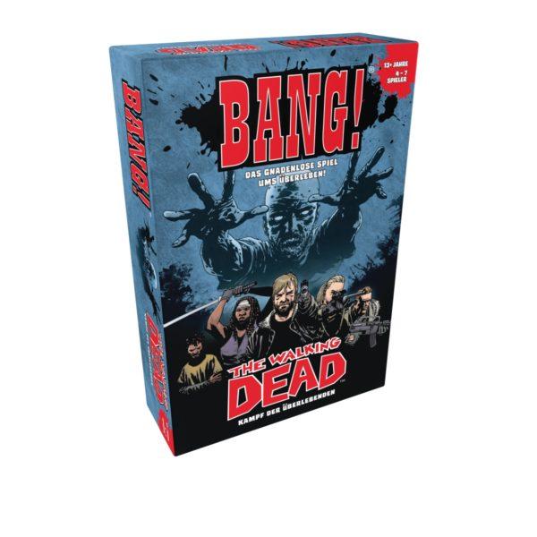 Bang!-The-Walking-DEAD-DE_1 - bigpandav.de