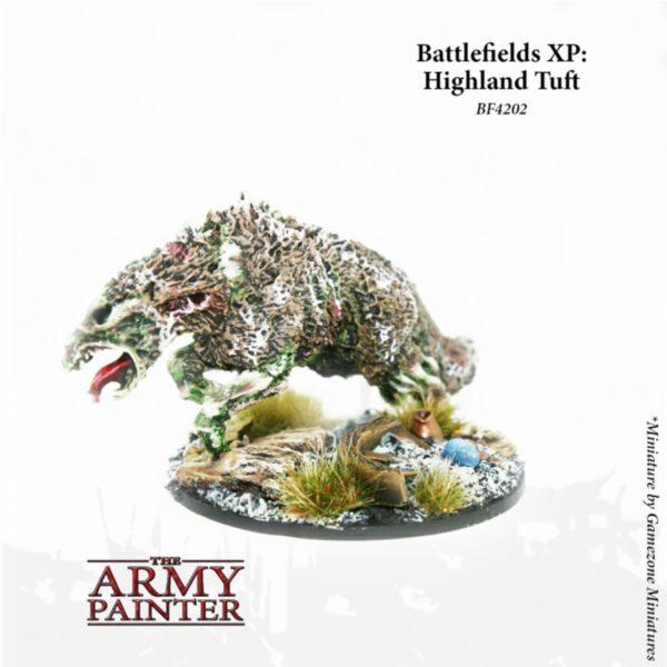 Battlefields-XP---Highland-Tuft_3 - bigpandav.de