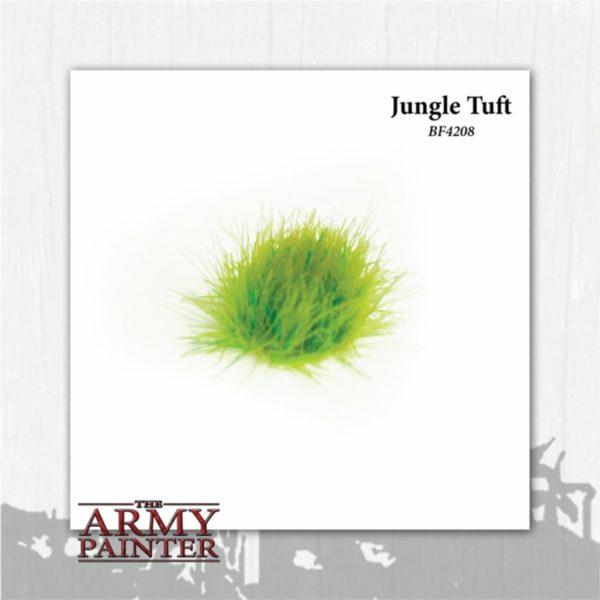 Battlefields-XP---Jungle-Tuft_2 - bigpandav.de