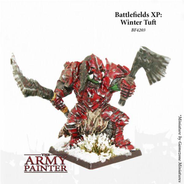 Battlefields-XP---Winter-Tuft_3 - bigpandav.de