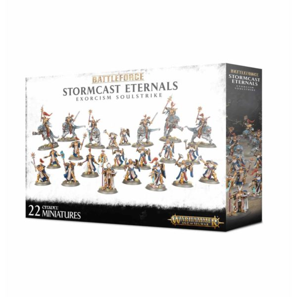 Battleforce---Stormcast-Eternals-Exorcism-Soulstrike_0 - bigpandav.de
