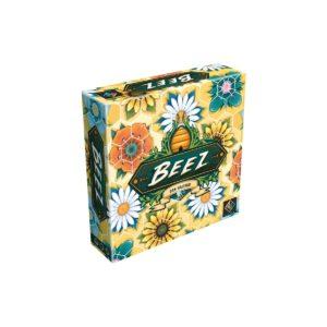Beez-DE-EN_0 - bigpandav.de