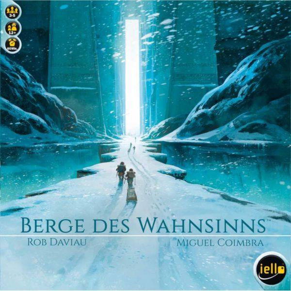 Berge-des-Wahnsinns_0 - bigpandav.de