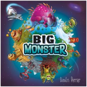 Big-Monster_0 - bigpandav.de