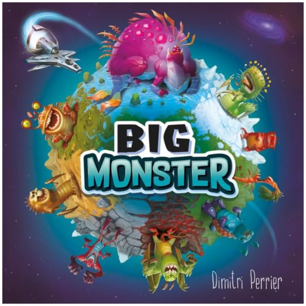 Big-Monster_0 - bigpandav.de