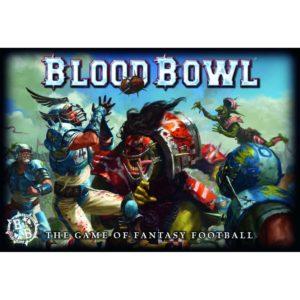 Blood-Bowl---Das-Fantasy-Football-Spiel-(Deutsch)_0 - bigpandav.de