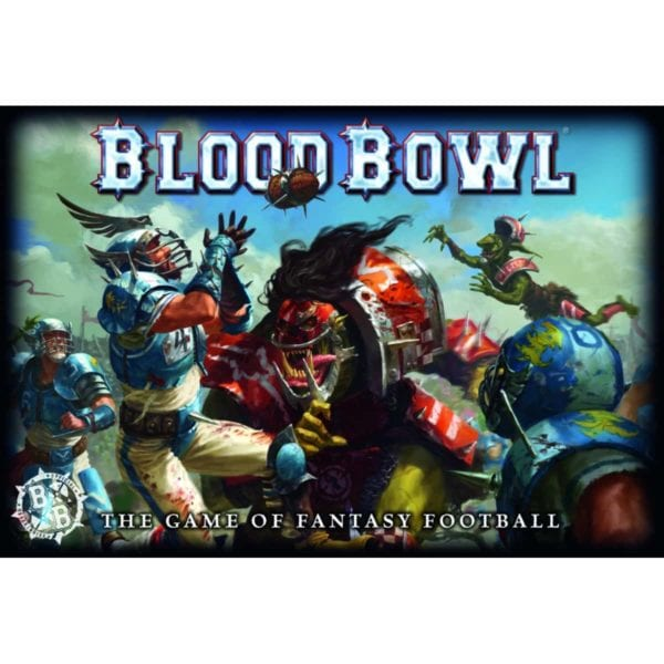 Blood-Bowl---Das-Fantasy-Football-Spiel-(Deutsch)_0 - bigpandav.de
