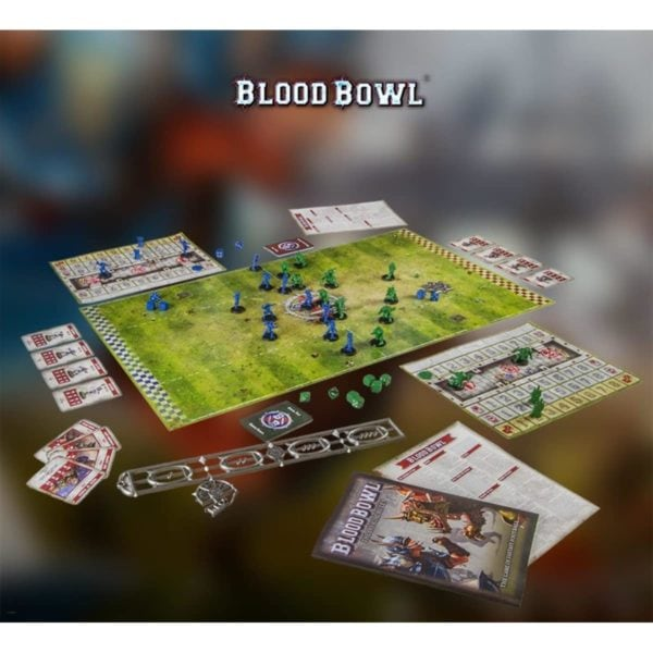 Blood-Bowl---Das-Fantasy-Football-Spiel-(Deutsch)_1 - bigpandav.de
