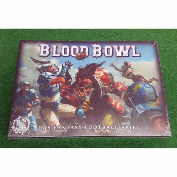 Blood-Bowl---Das-Fantasy-Football-Spiel-(Deutsch)_2 - bigpandav.de