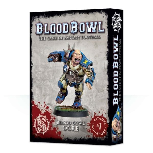 Blood-Bowl---Ogre_0 - bigpandav.de