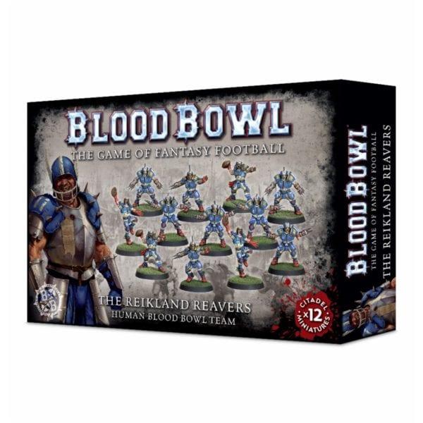 Blood-Bowl---Team---The-Reikland-Reavers_0 - bigpandav.de