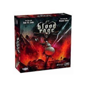 Blood-Rage-Deutsch_0 - bigpandav.de