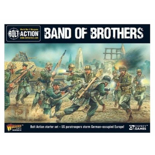 Bolt-Action-Starter-Box-Set---Band-of-Brothers-(DE)_0 - bigpandav.de