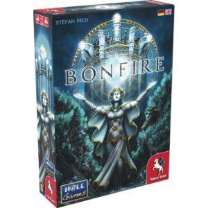 Bonfire-(Hall-Games)_0 - bigpandav.de