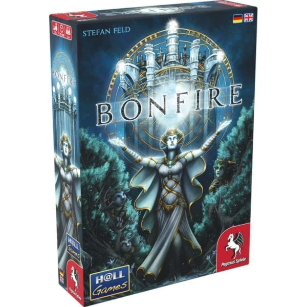 Bonfire-(Hall-Games)_0 - bigpandav.de