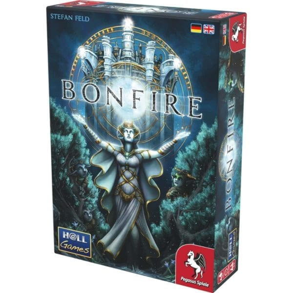 Bonfire-(Hall-Games)_1 - bigpandav.de