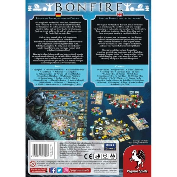 Bonfire-(Hall-Games)_3 - bigpandav.de