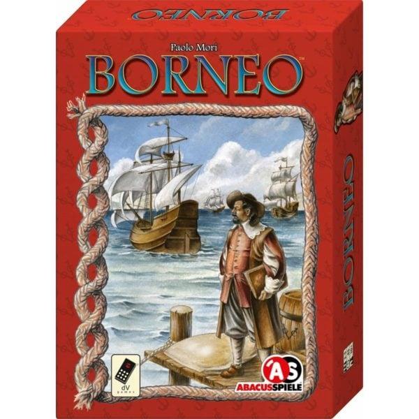Borneo_0 - bigpandav.de