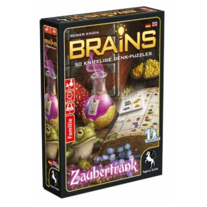 Brains---Zaubertrank_0 - bigpandav.de