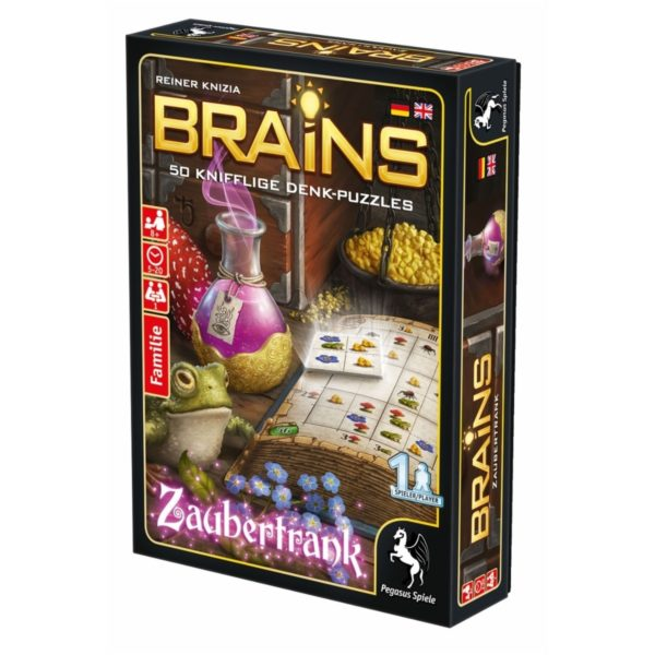 Brains---Zaubertrank_1 - bigpandav.de