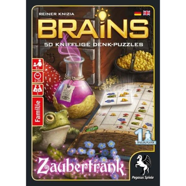 Brains---Zaubertrank_2 - bigpandav.de