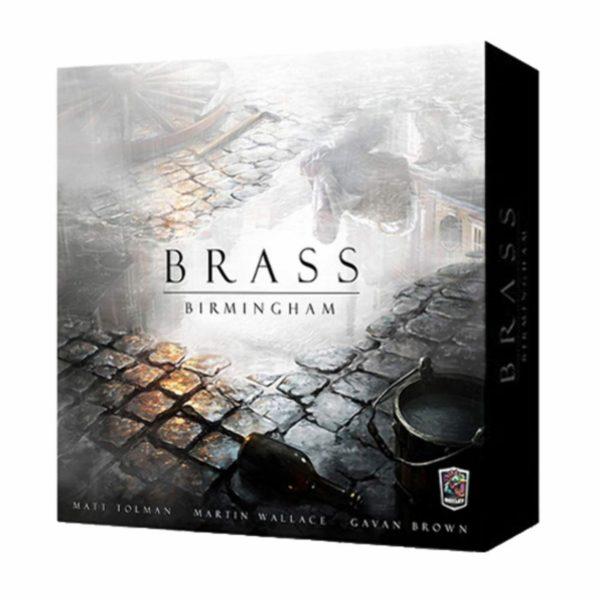 Brass-Birmingham---EN_0 - bigpandav.de