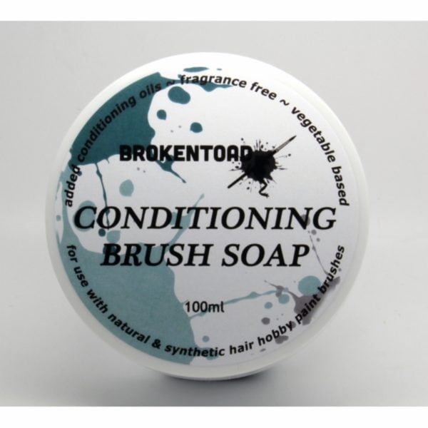 BrokenToad-Conditioning-Brush-Soap---Pinselseife_0 - bigpandav.de