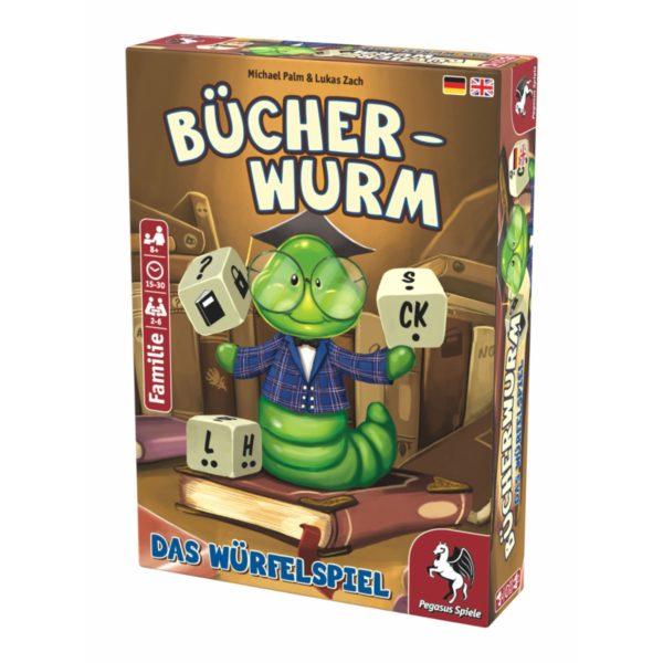 Buecherwurm---Das-Wuerfelspiel_1 - bigpandav.de
