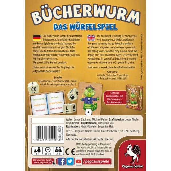 Buecherwurm---Das-Wuerfelspiel_3 - bigpandav.de