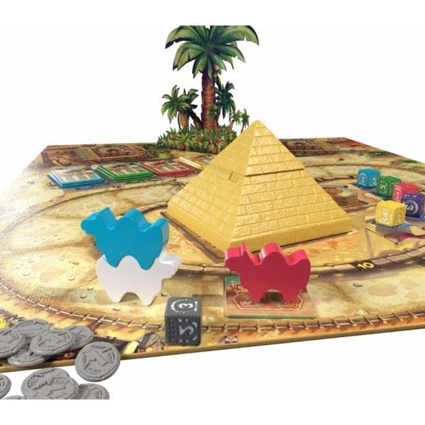 Camel-Up-2nd-Edition-(eggertspiele)_1 - bigpandav.de