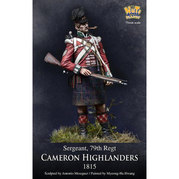 Cameron-Highlanders_2 - bigpandav.de