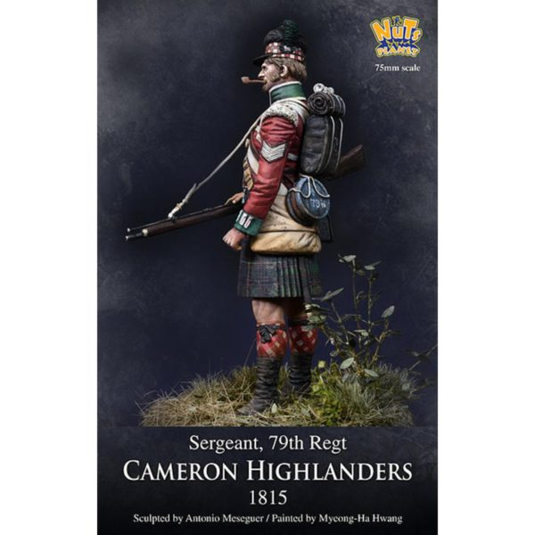 Cameron-Highlanders_3 - bigpandav.de