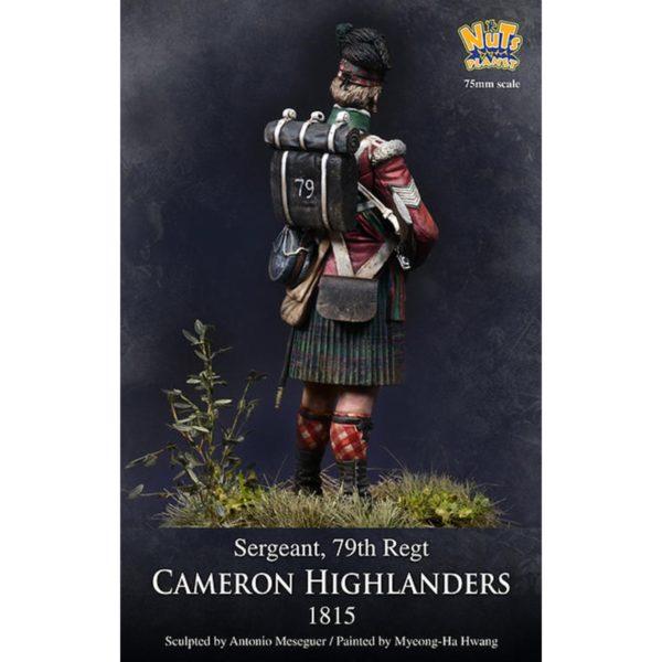 Cameron-Highlanders_4 - bigpandav.de